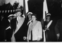 1954 - Fritz Bollmann